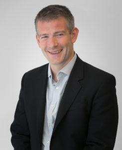 Ken Wotton