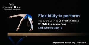 flexibility to perform